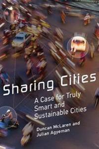 Sharing Cities