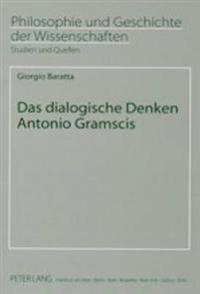 Der Mann Der Einheit: Bischof Friedrich-Wilhelm Krummacher ALS Kirchliche Persoenlichkeit in Der Ddr in Den Jahren 1955-1969