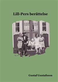 Lill-Pers berättelse - Gustaf Gustafsson | Laserbodysculptingpittsburgh.com