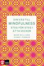 Din väg till Mindfulness