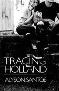Tracing Holland