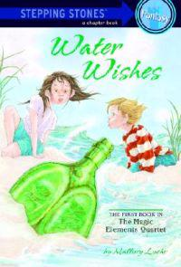 Water Wishes