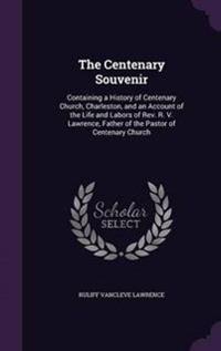 The Centenary Souvenir