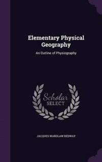 Elementary Physical Geography