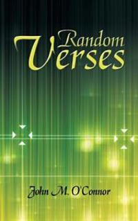 Random Verses