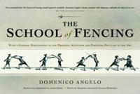 The School of Fencing