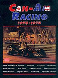 CAN-AM Racing