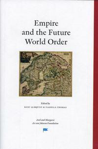 Empire and the Future World order
