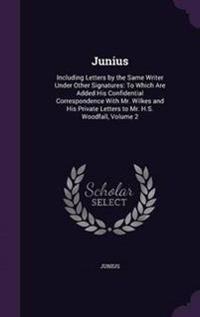 Junius