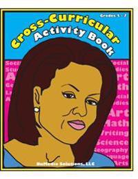 Cross-Curricular Activity Book