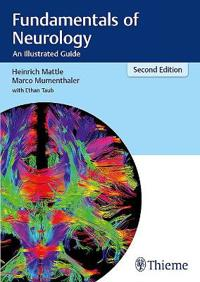 Fundamentals of Neurology: An Illustrated Guide