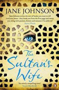 Sultan's Wife