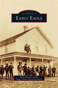 Early Eagle