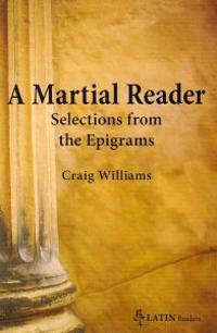 A Martial Reader