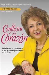 Conflictos del Corazon