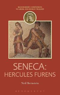 Seneca: Hercules Furens