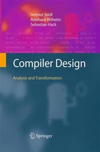Compiler Design