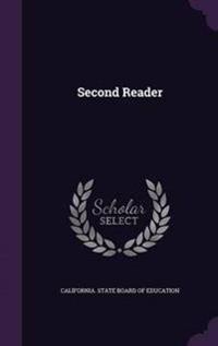Second Reader