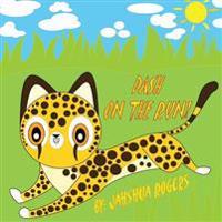 Dash on the Run!