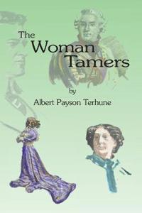 The Woman Tamers