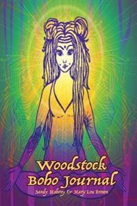 Woodstock Boho Journal
