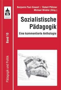 Sozialistische Pädagogik