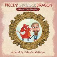 Price's Invisible Dragon