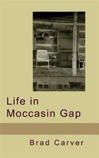 Life in Moccasin Gap: Collected Columns from Righter Monthly Review Magazine