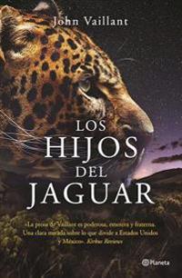 Los Hijos del Jaguar