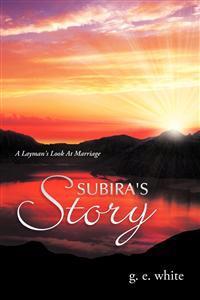 Subira's Story