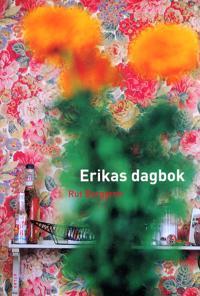 Erikas dagbok