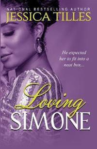 Loving Simone