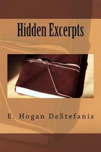 Hidden Excerpts