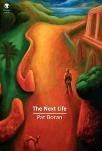 The Next Life
