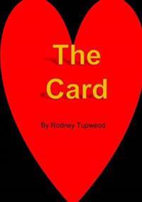 The Card