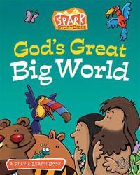 God's Great Big World