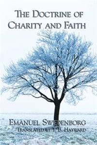 The Doctrine of Charity and Faith