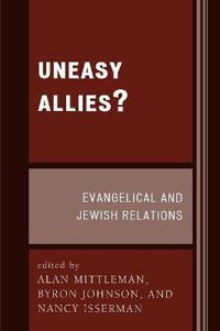Uneasy Allies?