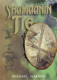 Shamaanin tie