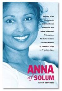 ANNA AF SOLUM
