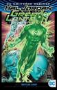 Hal Jordan and the Green Lantern Corps 2