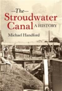 Stroudwater Canal A History