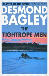 Tightrope men