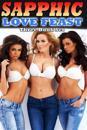 Sapphic Love Feast (Erotic, Asmr, Fff, Hypnotic, Sensual, Massage, First Time)