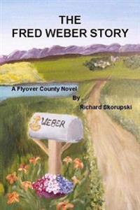Fred Weber Large Print