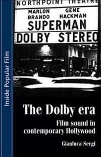 Dolby Era