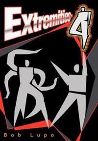 Extremities-4