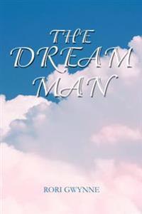 The Dream Man