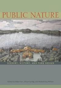 Public Nature