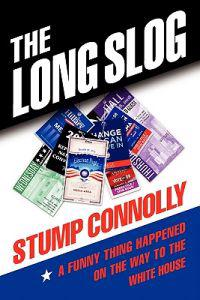 The Long Slog